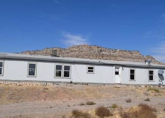 Casa en Remate en De Beque 81630 45 1/2 RD - Identificador: 4509258230