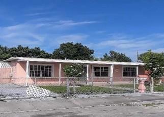 Casa en Remate en Hialeah 33010 E 10TH AVE - Identificador: 4509274889