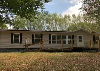 Casa en Remate en Woodburn 50275 MILL ST - Identificador: 4509280124