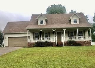 Casa en Remate en Madisonville 42431 CELESTE LN - Identificador: 4509302921