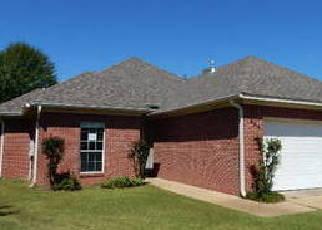 Casa en Remate en Brandon 39047 JACKS PL - Identificador: 4509312994