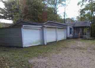 Casa en Remate en Bowerston 44695 CALDWELL RD - Identificador: 4509318229