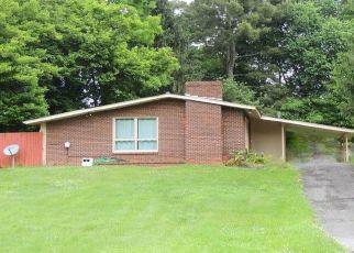 Casa en Remate en Bristol 37620 RUTH ST - Identificador: 4509332244