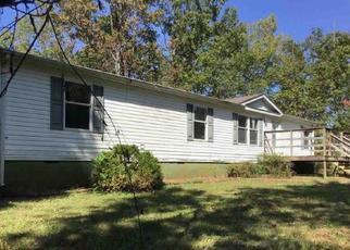 Casa en Remate en Schuyler 22969 GLADE RD - Identificador: 4509340577
