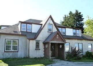 Casa en Remate en Manitowoc 54220 OLD COUNTY ROAD Q - Identificador: 4509345840