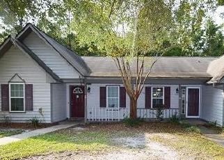Casa en Remate en Ladson 29456 TEMPLE RD - Identificador: 4509357209