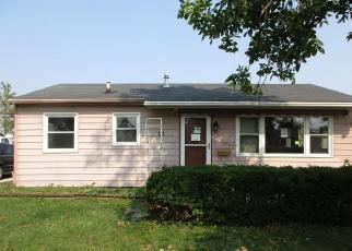 Casa en Remate en Marshalltown 50158 SHARON AVE - Identificador: 4509358982