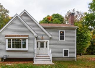 Casa en Remate en Foxboro 02035 S GROVE ST - Identificador: 4509361148