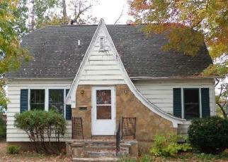 Casa en Remate en Wisconsin Rapids 54494 DEWEY ST - Identificador: 4509387435