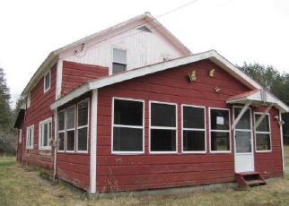 Casa en Remate en Indian Lake 12842 BIG BROOK RD - Identificador: 4509399256