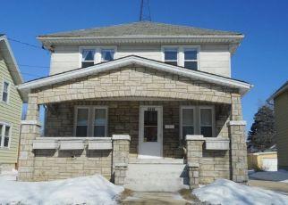 Casa en Remate en Racine 53404 HARRIET ST - Identificador: 4509409330
