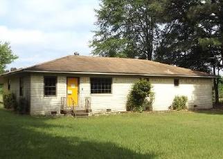 Casa en Remate en Camden 71701 OLD WIRE RD - Identificador: 4509417214