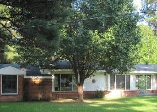 Casa en Remate en Crossett 71635 HANCOCK RD - Identificador: 4509418984