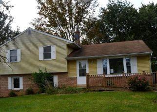 Casa en Remate en Lancaster 17601 DUFF AVE - Identificador: 4509434292