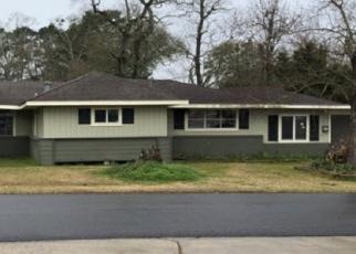 Casa en Remate en Gonzales 70737 N FRANCES AVE - Identificador: 4509446564