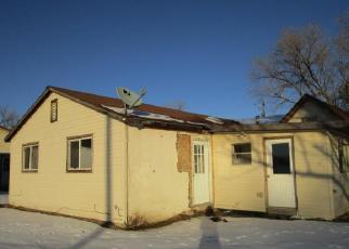 Casa en Remate en Delta 81416 1500 CT - Identificador: 4509459260