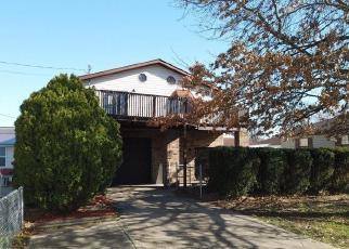 Casa en Remate en Proctorville 45669 TOWNSHIP ROAD 1057 - Identificador: 4509464520
