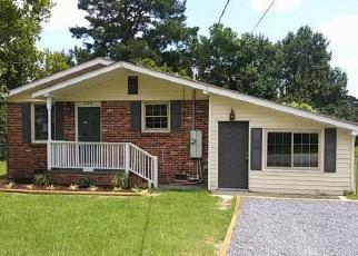 Casa en Remate en Hartsville 29550 HOWLE ST - Identificador: 4509465840