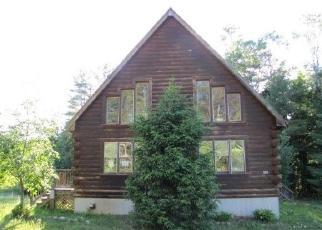 Casa en Remate en North Creek 12853 STATE ROUTE 28N - Identificador: 4509474149
