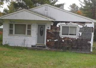 Casa en Remate en Acra 12405 FAIRVIEW RD - Identificador: 4509497361