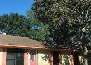 Casa en Remate en Monroe 71203 HARDING DR - Identificador: 4509500434