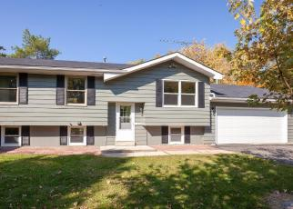 Casa en Remate en Dousman 53118 LUDWIG AVE - Identificador: 4509501301