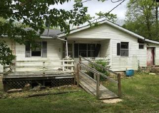 Casa en Remate en Chadwick 65629 BLUE JAY DR - Identificador: 4509504377