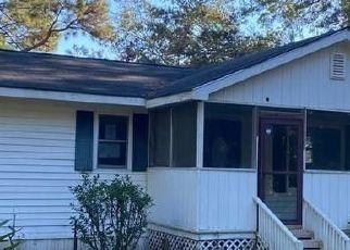 Casa en Remate en Saint Helena Island 29920 CHARLIE HOLMES LN - Identificador: 4509515770
