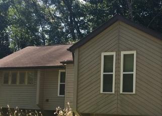 Casa en Remate en Evans City 16033 BLUE JAY DR - Identificador: 4509524524