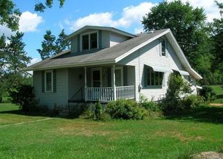 Casa en Remate en Gillett 16925 BERWICK TPKE - Identificador: 4509538988