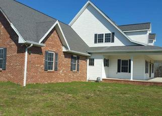 Casa en Remate en Bloomington Springs 38545 SHEPARDSVILLE HWY - Identificador: 4509541607