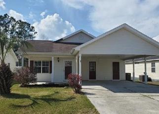 Casa en Remate en Murrells Inlet 29576 CONE CT - Identificador: 4509543351