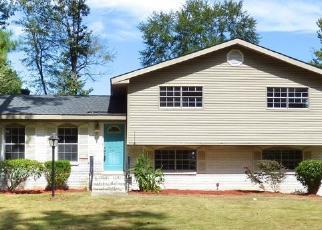 Casa en Remate en Birmingham 35216 LOCH RIDGE DR - Identificador: 4509550358
