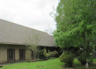 Casa en Remate en Saint Amant 70774 PERTUIS RD - Identificador: 4509563953