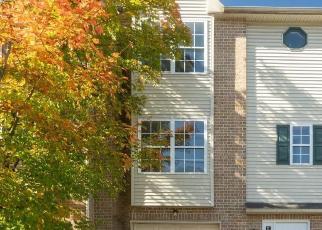 Casa en Remate en Walnutport 18088 S LINCOLN AVE - Identificador: 4509569188