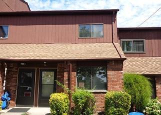 Casa en Remate en Staten Island 10304 W FINGERBOARD RD - Identificador: 4509573127