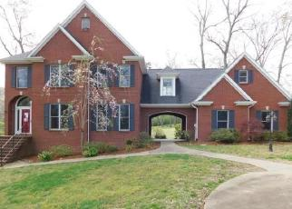 Casa en Remate en Rogersville 35652 YORK DR - Identificador: 4509576646