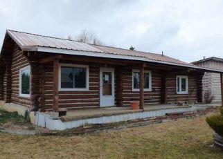 Casa en Remate en Weippe 83553 ROULEAU LOOP - Identificador: 4509590661