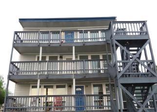 Casa en Remate en Corpus Christi 78411 OCEAN DR - Identificador: 4509598543