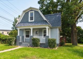 Casa en Remate en Whitmore Lake 48189 WEST ST - Identificador: 4509623507
