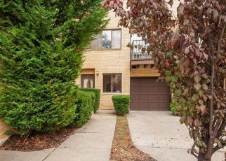 Casa en Remate en Staten Island 10314 GREGORY LN - Identificador: 4509626122