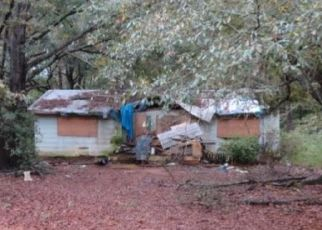Casa en Remate en Comer 30629 COMER RD - Identificador: 4509653729