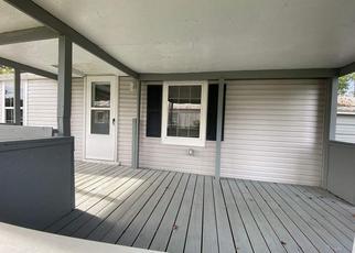 Casa en Remate en Myrtle Beach 29575 CYGNUS DR - Identificador: 4509658543