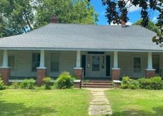Casa en Remate en Latta 29565 N RICHARDSON ST - Identificador: 4509660742