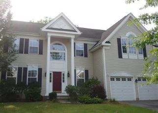 Casa en Remate en Macungie 18062 CRANE XING - Identificador: 4509695328