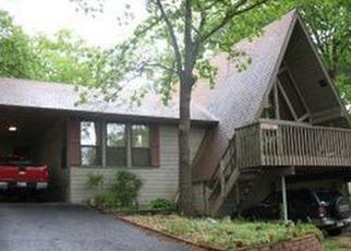Casa en Remate en Grove 74344 S 600 LOOP - Identificador: 4509700139