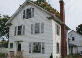 Casa en Remate en Newport 04953 SHAW ST - Identificador: 4509735628