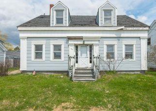 Casa en Remate en Searsport 04974 E MAIN ST - Identificador: 4509736956