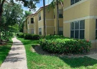 Casa en Remate en Fort Lauderdale 33325 VISTA ISLES DR - Identificador: 4509762787
