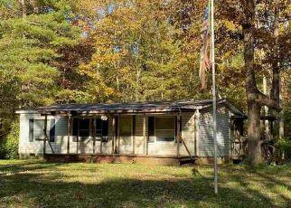 Casa en Remate en Greenville 24440 CHALK MINE TRL - Identificador: 4509773287